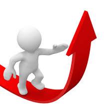 林瑋網路行銷-如何穩定提升你的網路行銷和實體事業獲利系統