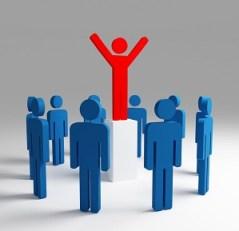 林瑋網路行銷策略站-網路行銷需要塑造個人品牌嗎?