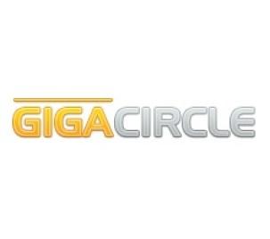 Gigacircle 林瑋網路行銷策略站