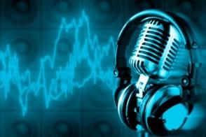 利用廣播行銷增加你的網站流量和停留時間 - 林瑋網路行銷策略站