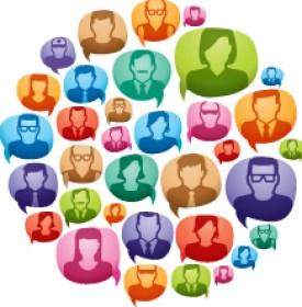 把你的客戶名單變成現金收入的秘訣2-林瑋網路行銷