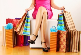 客戶買的不只是產品而是忠誠度1-林瑋網路行銷策略站