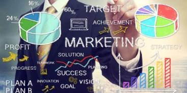 網路行銷創業每日必做的五件事1-林瑋網路行銷策略站