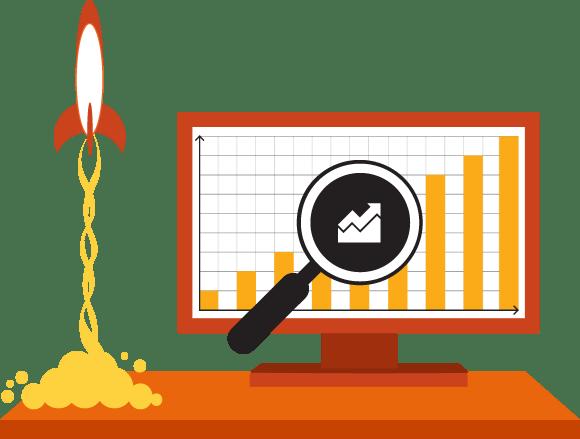 網路行銷創業每日必做的五件事3-林瑋網路行銷策略站