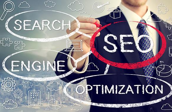 四種讓你網站SEO搜尋引擎優化效果倍增的關鍵方法4-林瑋網路行銷策略站