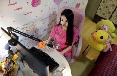 寨台灣的網路紅人如何運用網路行銷塑造個人品牌1-林瑋網路行銷策略站