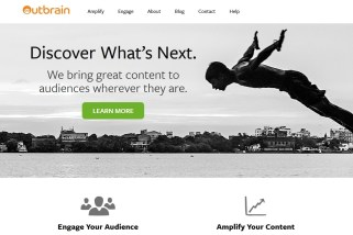 Content Marketing with Content Syndication