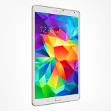 Giveaway : Samsung Galaxy Tab S 8.4 By StackSocial