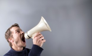 man-with-a-megaphone-1467100857wJb