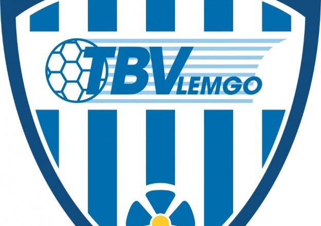TBV-Lemgo-Logo-624x697