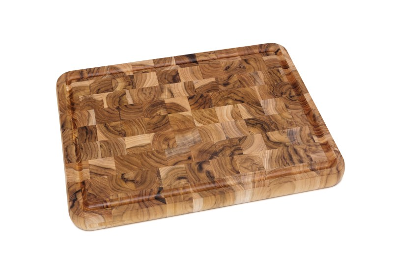 Large Of Bamboo Cutting Board Care