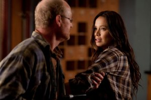 Falling Skies Episode 5 Moon Bloodgood