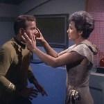 1966: Star Trek's First Voyage