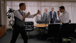 mad_men_fist_fight