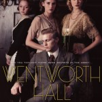 Wentworth Hall Giveaway!