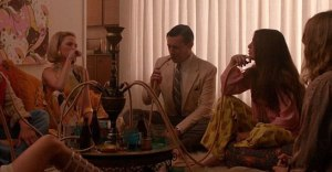 mad_men_s6e10_a_tale_of_two_cities