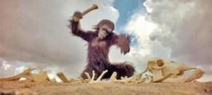 ape_bones