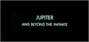 jupiter_and_beyond_the_infinite