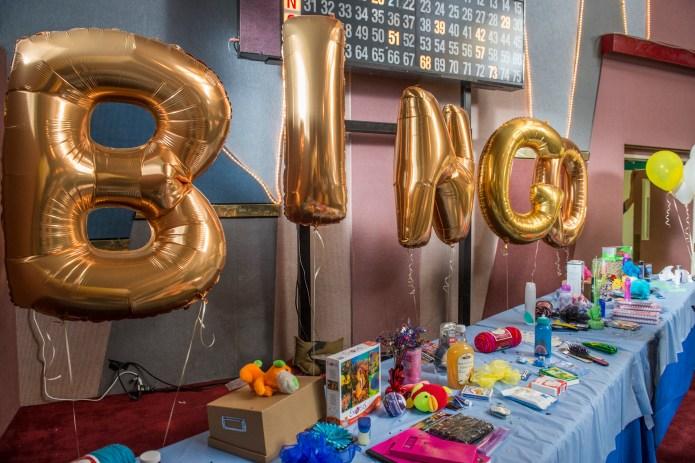 Better Call Saul, Marco, the Bingo Balloons