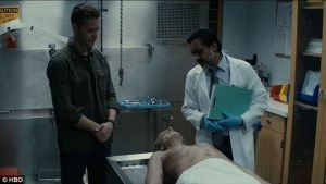 2A11DA0D00000578-3142771-Gets_worse_An_autopsy_showed_that_Caspere_also_was_shot_at_close-a-11_1435577847714