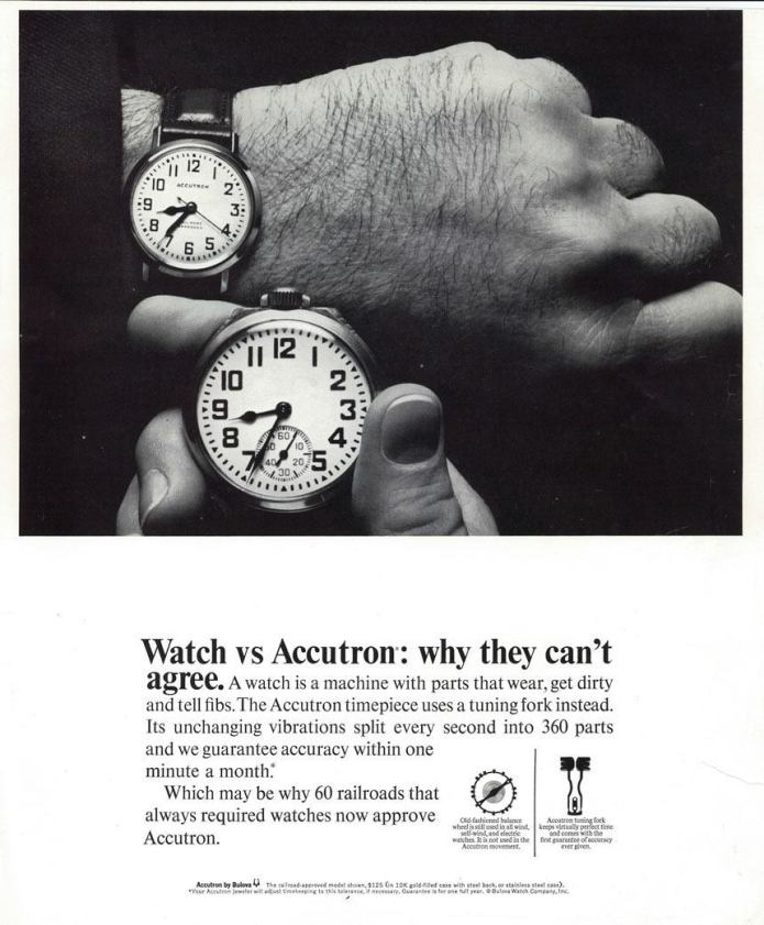 Bulova-Vintage-Watch-Ads-Advertisements-11