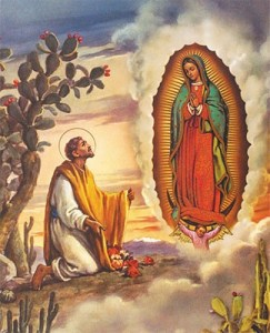Our-Lady-of-Guadalupe-with-Juan-Diego-Print-Sold-in-3-per-pack_51059