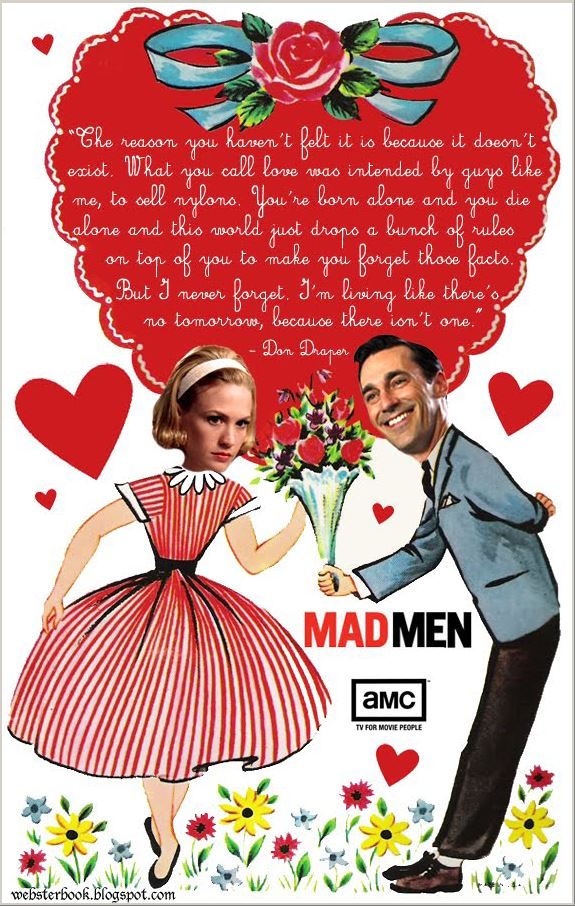 MM Valentine