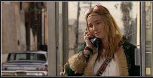 Stephanie phone