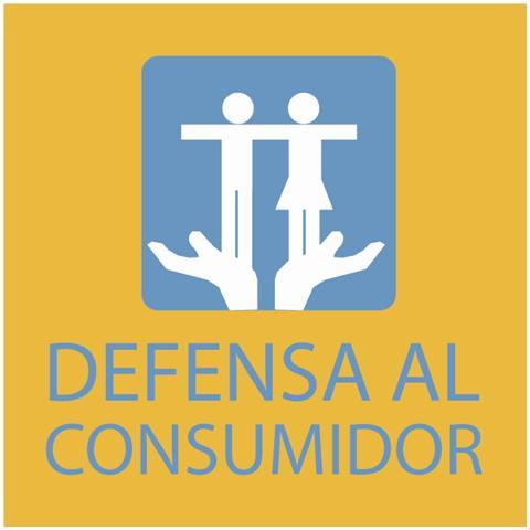 foto-defensa del consumidor