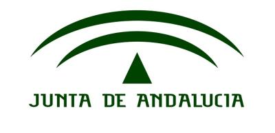 Junta de andaluc a fallo estimatorio t e a r a for Oficina liquidadora madrid