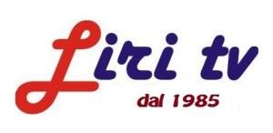 liritv-1985