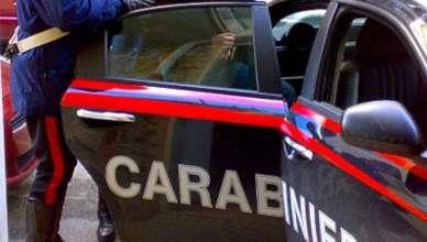 carabinieri6