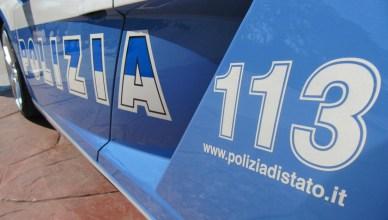 polizia di stato2