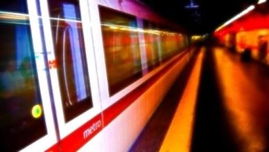 Metropolitana_Roma-593x300