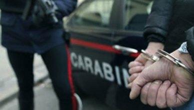 carabinieri arrsto2