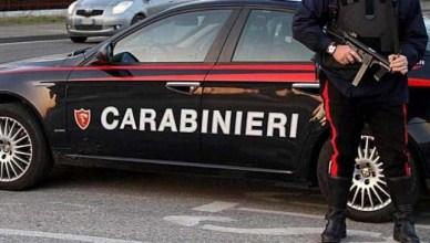carabinieri007