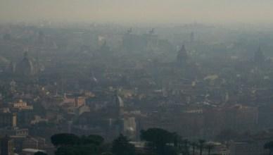 inquinamento_roma11-680x340