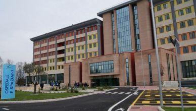 ospedale-fr