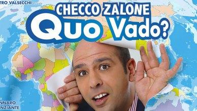 quo-vado-zalone
