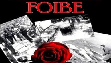 Foibe-1