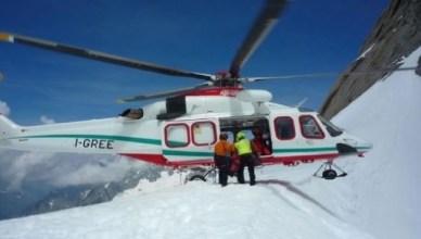 soccorsi-sulla-neve-slavina-630x300