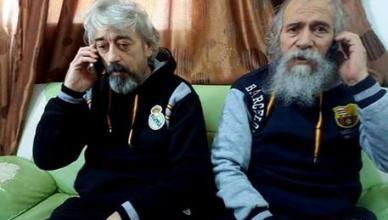 ++ Libia: fonti 007;italiani liberi,presto in zona sicura ++