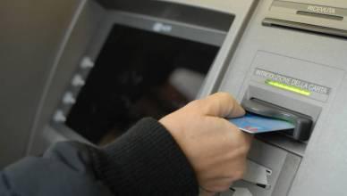 bancomat 3