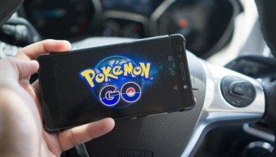 Pokemon-Go1-535x300