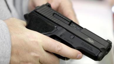 Usa: più controlli e agenti, ecco stretta Obama su armi