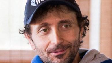 Giorgio Calcaterra1