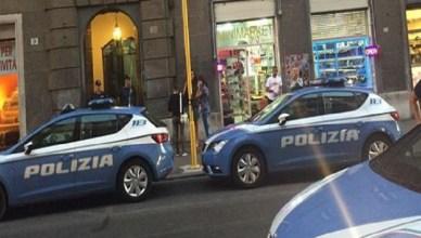 omicidio-roma1
