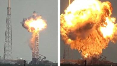 esplosione razzo1