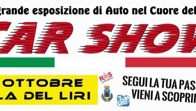car-show21