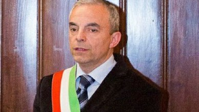 sindaco-pontecorvo-1